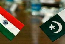 Pakistan-has-taken-this-step-after-the-remove-of-Section-370-in-jammu-kashmir