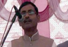 up-bjp-mla-controversial-statement-now-everyone-can-marry-kashmir-girls