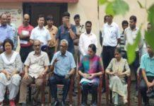 bhopal-news-MP