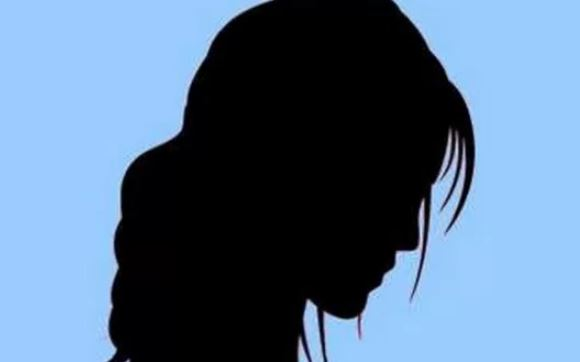 -case-of-the-murder-of-a-girl-student-on-Tekri
