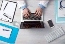 haryana-dak-sevak-recruitment-2018-apply-for-this-post-know-latest-information-here-tedu