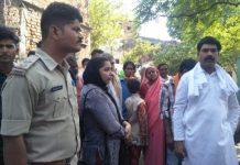 police-raid-on-baal-vivaah-in-jabalpur