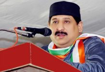 MLA-Arif-masood-demand-probe-into-simi-jail-break