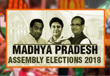 bjp-won-again-in-times-now-and-cnx-survey-exit-poll-