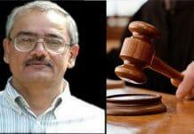 FIR-filed-against-Manit's-director-on-court-order