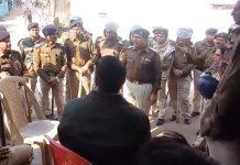 attack-on-police-team-during-action-against-illegal-liquor-in-jabalpur-