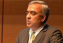 These-warnings-given-to-the-officials-after-the-strict-observation-of-the-chief-secretary