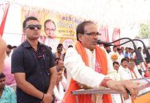 shivraj-in-gwalior-attack-on-congress-government