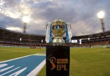 Indian-Premier-league-2019-to-be-held-in-india-start-on-this-date-of-march-2019