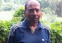 EX-IPS-officer-comment-on-jammu-Kashmir
