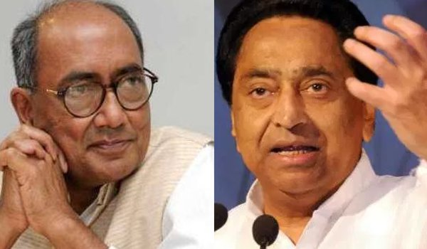 nsa-for-alleged-cow-slaughter-in-madhya-pradesh-digvijay-singh