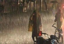 monsoon-westher-update-madhypradesh-