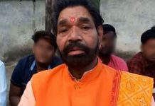 kusmariya-join-congress-presents-of-rahul-gandhi