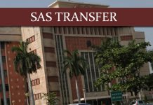 sas-officers-transfer-in-madhya-pradesh
