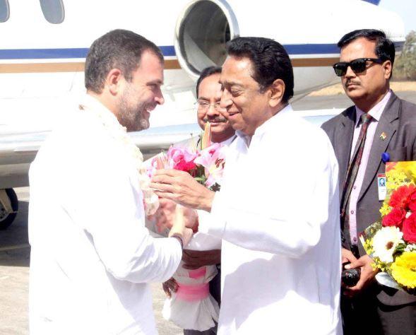 rahul-gandhi-lunch-politics-in-mp-