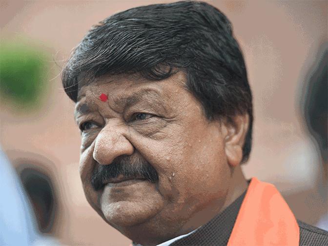 mp-bjp-senior-leader-kailash-vijaywargiya-attack-on-kamalnath