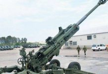 jabalpur-most-powerful-dhanush-gun-dedicated-to-the-army-