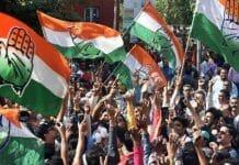 congress-mla-jawahar-chavda-tenders-his-resignation-to-speaker-assembly-rajendra-trivedi