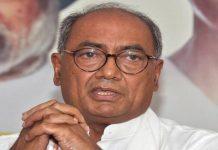Digvijay's-allegation--Offer-of-100-100-crore-to-BJP-legislators