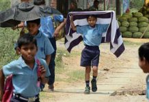 government-school-holidays-can-be-extended-due-to-the-heat-in-mp