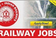 jobs-in-railway-