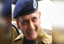 DGP-VK-Singh's-statement-is-being-opposed-in-mp