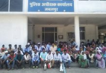 -Three-members-of-the-interstate-gang-were-arrested-jabalpur