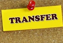 transfer-of-these-officers-in-the-City-Administration-Department