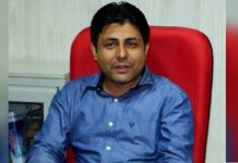 transfer-of-sidhi-collector-create-storm-on-social-media