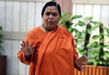 uma-bharti-activities-making-party-leaders-uncomfortable-