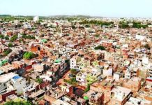now-the-Kamalnath-government-is-preparing-to-legalize-illegal-colonies-