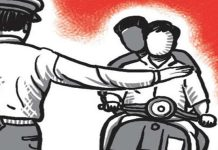 man-was-fight-with-constable-for-refusing-to-break-the-signal