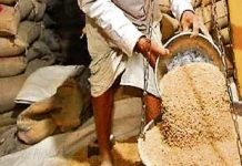Women's-groups-will-participate-in-ration-distribution-system