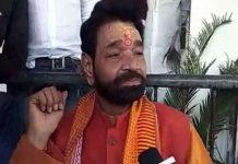 Accusation-of-Kusmariya--Atal-ji's-death-due-to-these-major-reasons-of-BJP