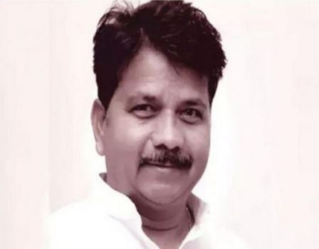 Home-Minister's-claim---'rising-population'-responsible-for-road-accidents-in-MP