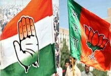 Congress-may-look-at-the-BJP's-high-profile-seat