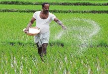 कृषि बिल