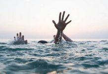 2-children-die-after-drowning-in-pond-panna-madhypradesh