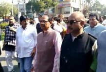 Shivraj-said--'The-dark-day-of-today's-democracy'