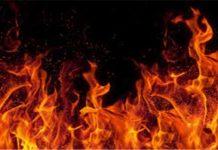 school-boy-set-ablaze-on-fire-in-damoh
