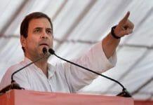 rahul-gandhi-election-rally-on-bhind-lok-sabha-seat-MP