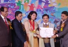 -Dr--Shirali-won-17-gold-medals-together