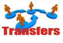 -List-of-41-Revenue-Inspectors-transferred-in-MP