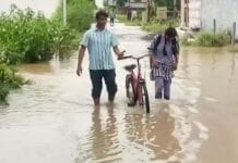 -Jabalpur-submerged-due-to-heavy-rains