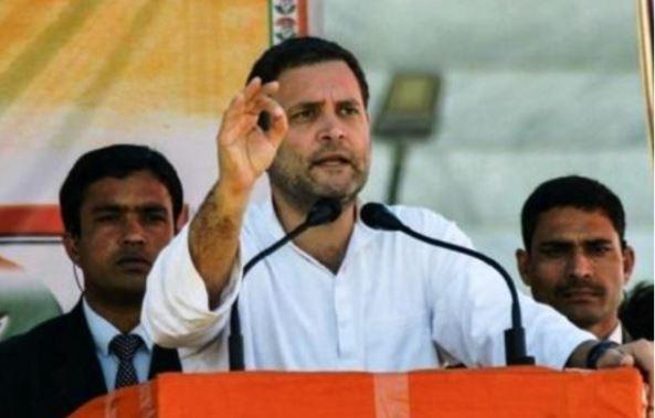rahul-gandhi-attack-on-bjp-and-shivraj-in-gwalior-
