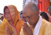 cabinet-minister-pc-sharma-said-digvijay-is-biggest-ram-bhakt
