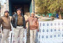 Before-result-illegal-liquor-worth-1-5-crores-seize-in-indore