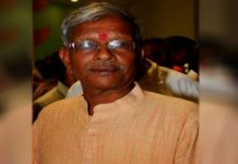 Shahdol-MP-Gyan-Singh-has-refused-to-contest-an-independent-election-in-madhy-pradesh