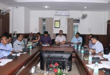 collectoer-meeting-in-sehore