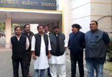 jabalpur-head-master-objectionable-comment-on-cm-kamalnath-video-viral-